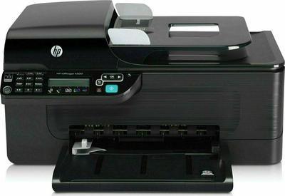 HP OfficeJet 4500 G510g Multifunction Printer