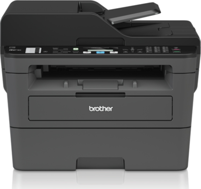 Brother MFC-L2710DW Multifunction Printer