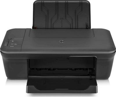 HP Deskjet 2050 - J510 Multifunction Printer