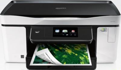 Dell P713w Multifunction Printer