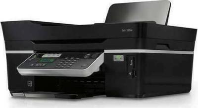 Dell V515w Multifunction Printer
