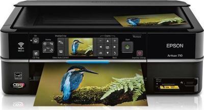 Epson Artisan 710 Multifunction Printer