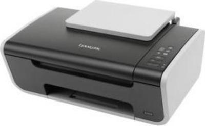 Lexmark X2670