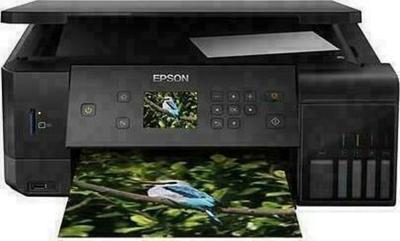 Epson EcoTank ET-7700