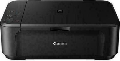 Canon Pixma MG3550