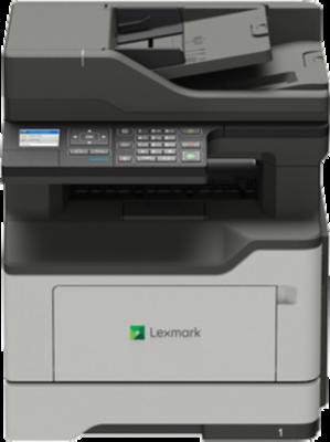 Lexmark MB2338adw