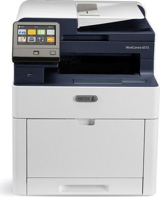 Xerox WorkCentre 6515V/DNI