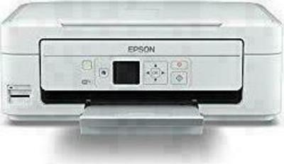 Epson XP-355