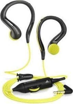 Sennheiser OMX 680 Sports Słuchawki