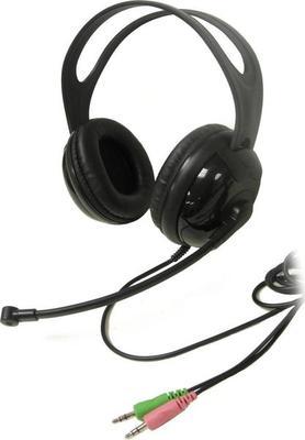 Andrea Electronics EDU-455