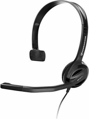 Sennheiser PC 21-II Słuchawki