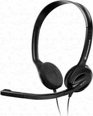 Sennheiser PC 31-II Słuchawki