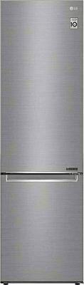 LG GBB72PZEXN Réfrigérateur