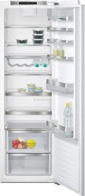 Siemens KI81RAD30 Réfrigérateur