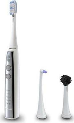 Panasonic EW-DE92 Electric Toothbrush