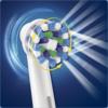 Oral-B Pro 2000 Electric Toothbrush