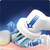 Oral-B Pro 4000 Electric Toothbrush