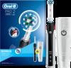 Oral-B Pro 2 2500 Electric Toothbrush