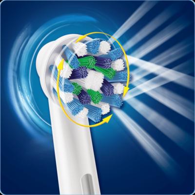 Oral-B Pro 790 Szczoteczka elektryczna