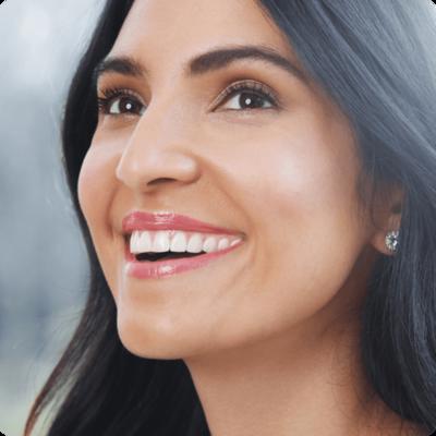 Oral-B Genius 10200W Elektrische Zahnbürste