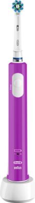 Oral-B Pro 400 Elektrische Zahnbürste