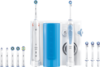 Oral-B Smart 5000