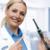 Oral-B Genius X 20000 Electric Toothbrush