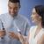 Oral-B iO Series 8 Electric Toothbrush