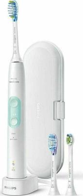 Philips HX6483 Electric Toothbrush