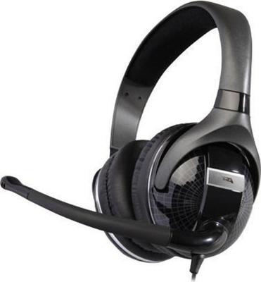 Cyber Acoustics AC-9628