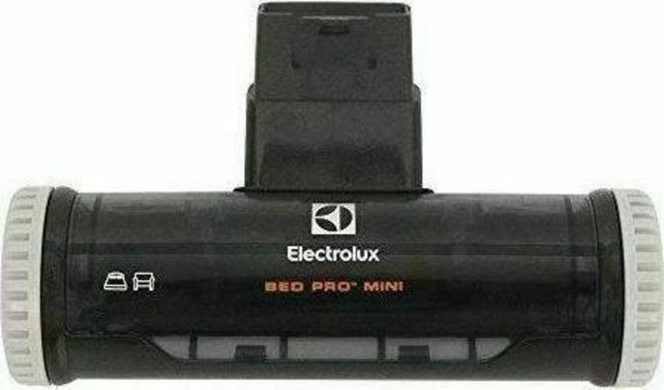 AEG CX7-35BM Vacuum Cleaner