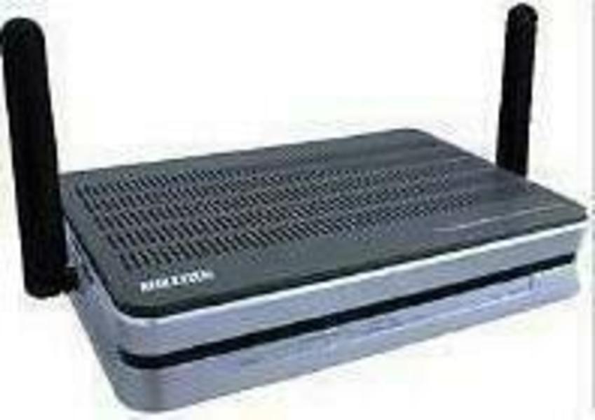 Billion BiPAC 7800DX