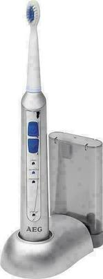 AEG EZS 5664 Electric Toothbrush