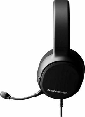 SteelSeries Arctis 1 All-Platform Słuchawki