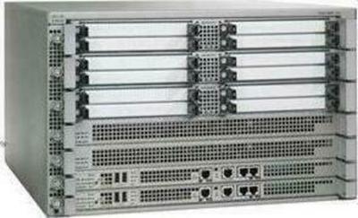 Cisco ASR1006