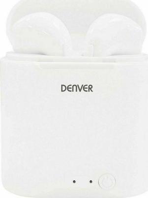 Denver TWQ-40