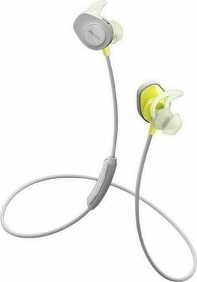 Bose SoundSport Wireless Kopfhörer
