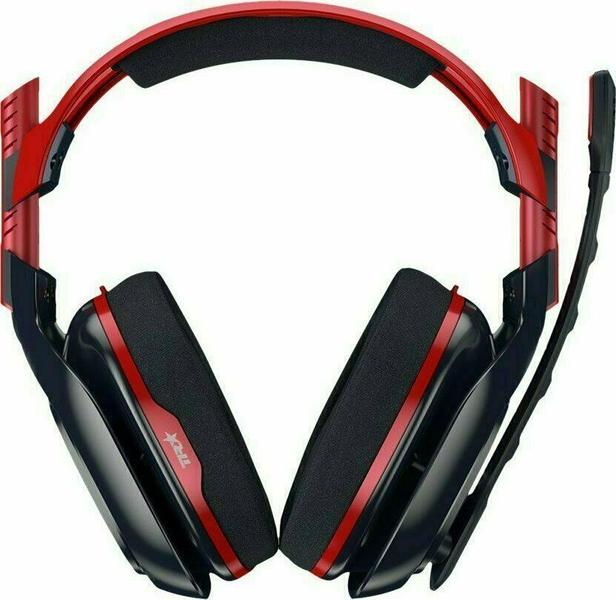 Astro Gaming A40 TR for PC front