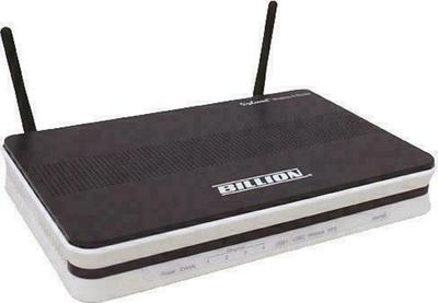 Billion BiPAC 6300NXL