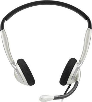 Sennheiser SH 350 Słuchawki
