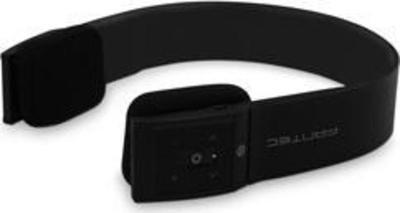 Fantec SHS-221BT Kopfhörer