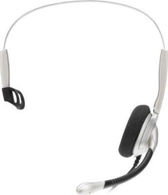 Sennheiser SH 330 Headphones