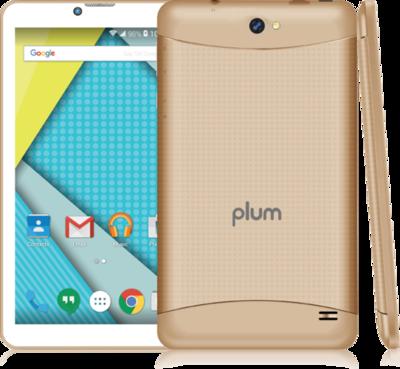 Plum Optimax 7 Tablet
