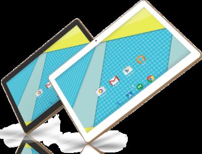 Plum Optimax 10 Tablet
