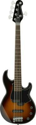 Yamaha BB435 Bass Guitar