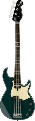 Yamaha BB434 Bass Guitar