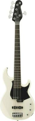 Yamaha BB235 Bass Guitar
