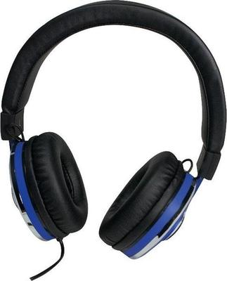 LogiLink HS0040 Kopfhörer