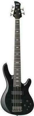 Yamaha TRB1005J Bass Guitar