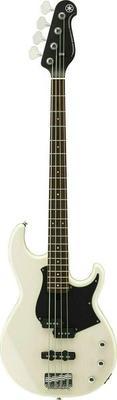 Yamaha BB234 Bass Guitar